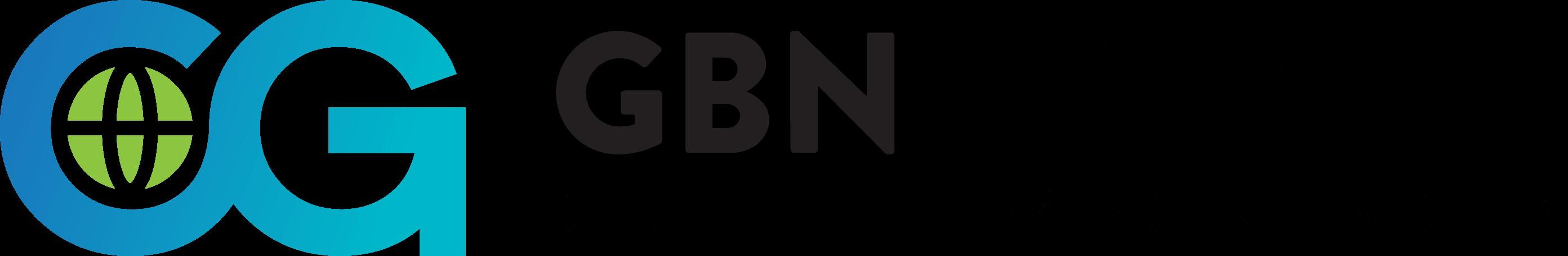 GBNTravel
